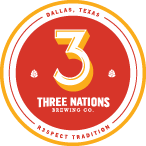 3NB-logo.png