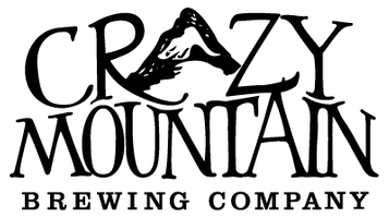 Crazy Mt Logo Black.png