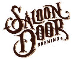 SDB Brown Logo.jpg