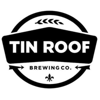 Tin Roof Logo.jpg