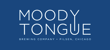 Moody Tongue Logo.png