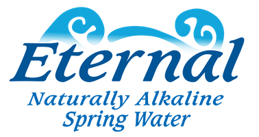Eternal Water Logo.png