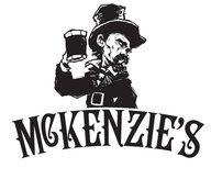 mckenzies-beverages-logo.jpg