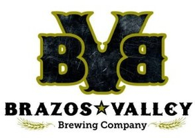 Brazos-Valley-Brewing-Co-launches-new-craft-beers.jpg