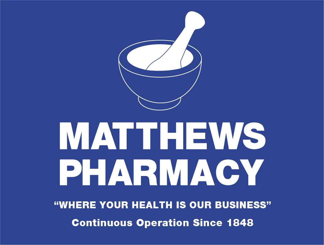 Matthews Pharmacy