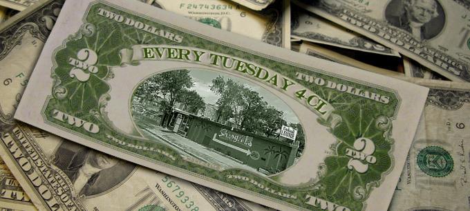 $2tuesday.jpg