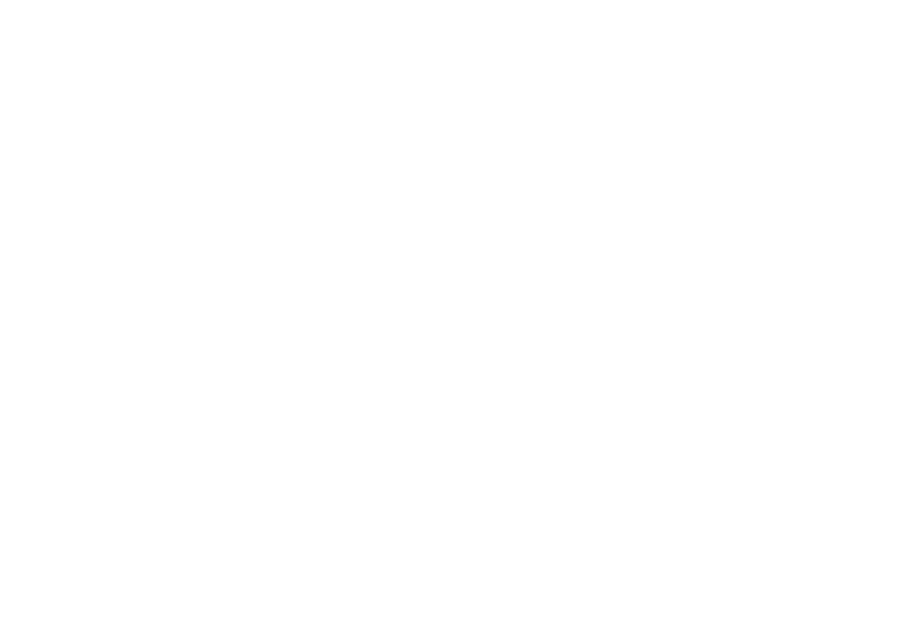 Charlottes Hometown Pharmacy