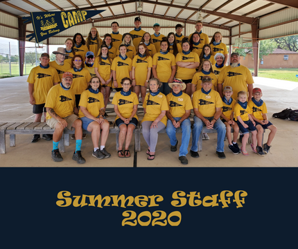 2020 Staff Photo website.png