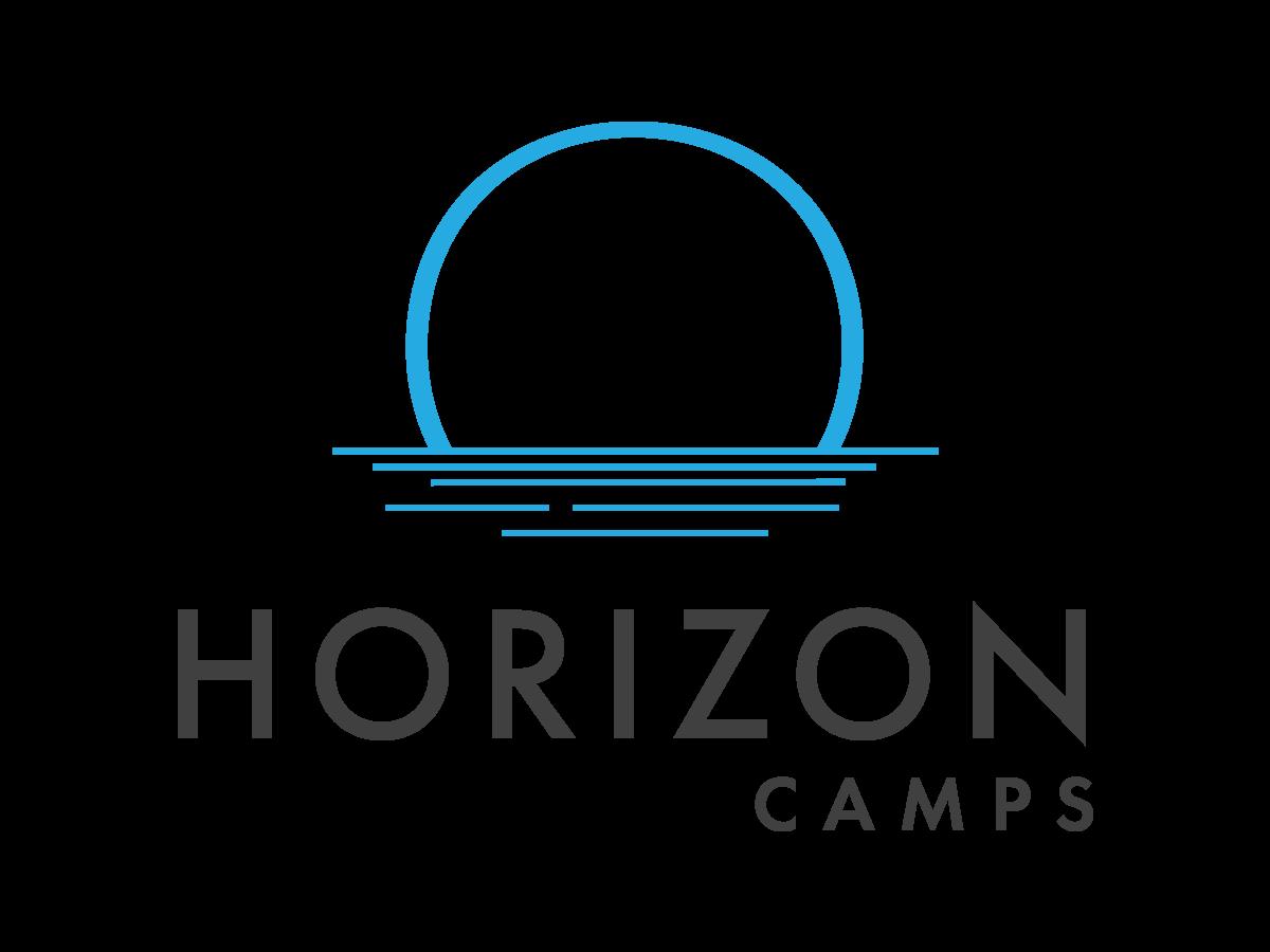 Horizon-camps-2021.png