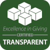 Excellence-in-Giving-Certified-Transparent-100x100.png