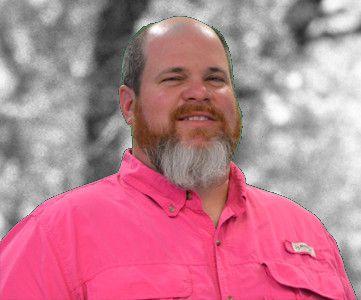 Brandon w BW BG-Temp.jpg