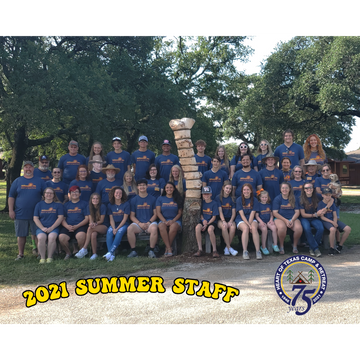 2021 Staff Group Picture-Final Large 1x1.png
