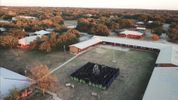 20201107 overhead fall picture.JPG
