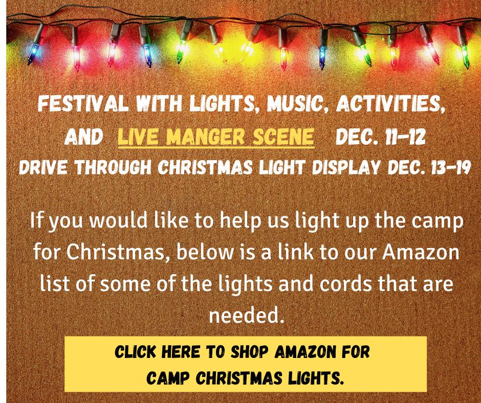 help us buy lights.png