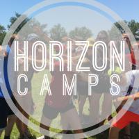 Horizon Camps.png