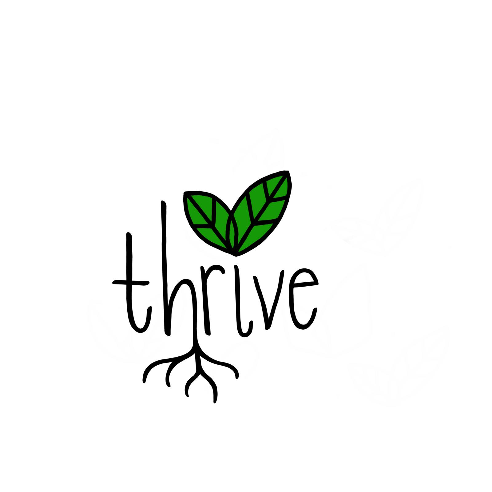 2021 Thrive Logo.png