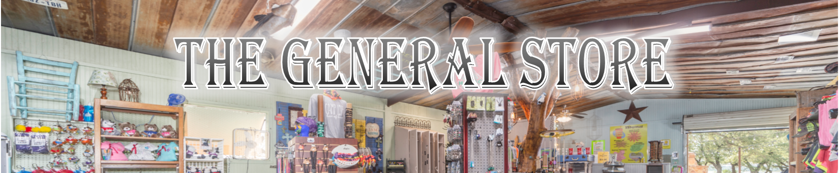 The General Store (3).png