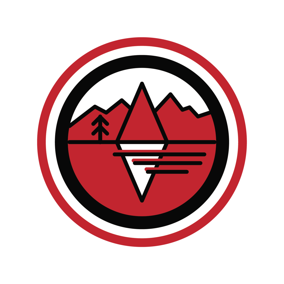 journey_icon-02.png