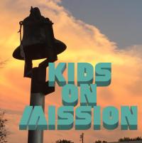 Kids on Mission.png