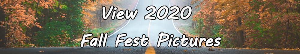 2020 picture Banner.png