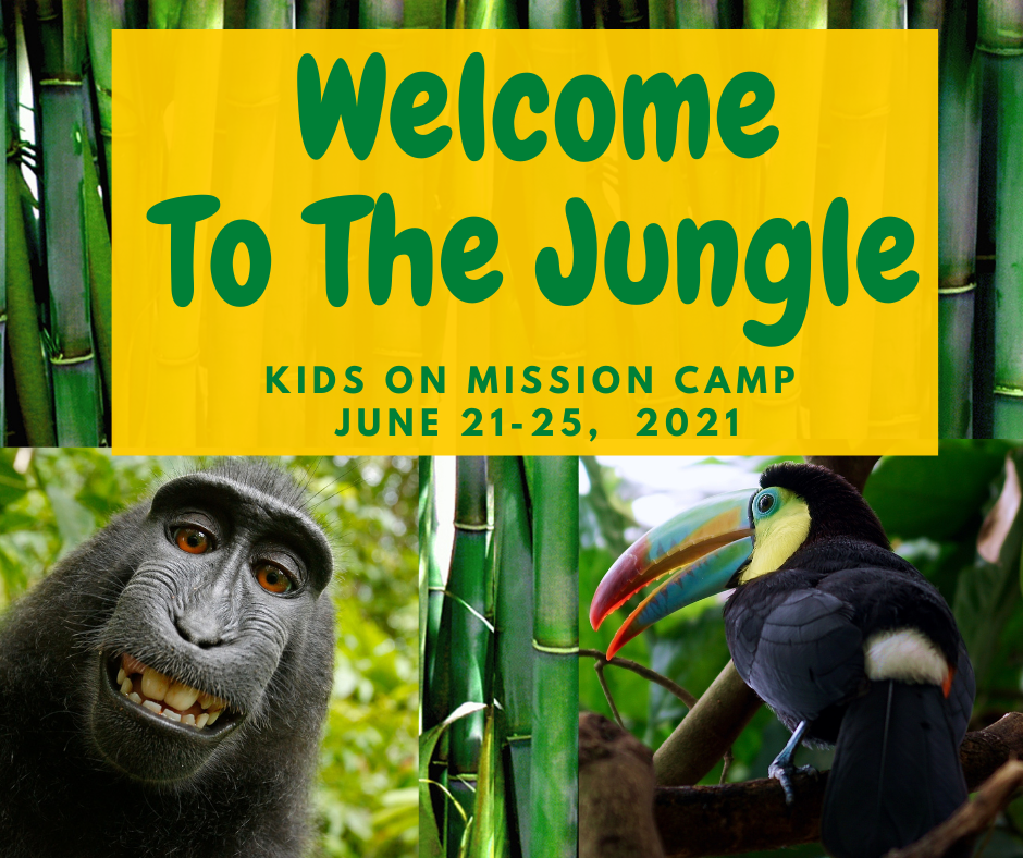 2021 KOM - welcome to the Jungle.png