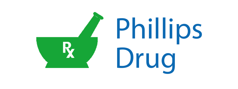 Phillips Drug