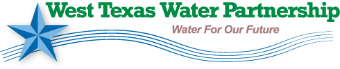 West Texas Water Partnership
