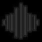 Streamline-Extra-1.png
