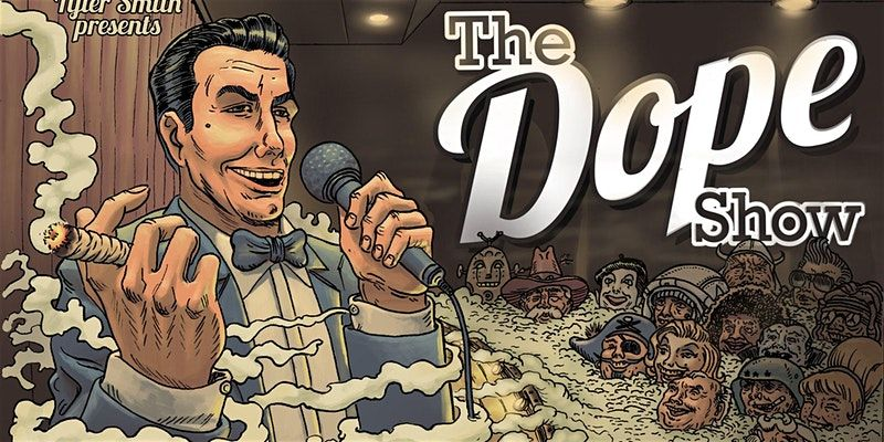 the dope show.jpg