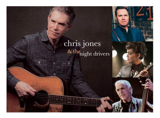 Chris Jones 2020 photo.jpg