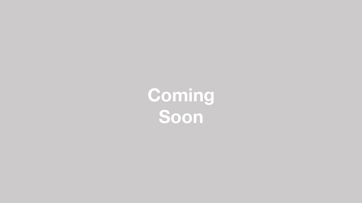 Castro_Grey_Box+Coming+Soon.jpg