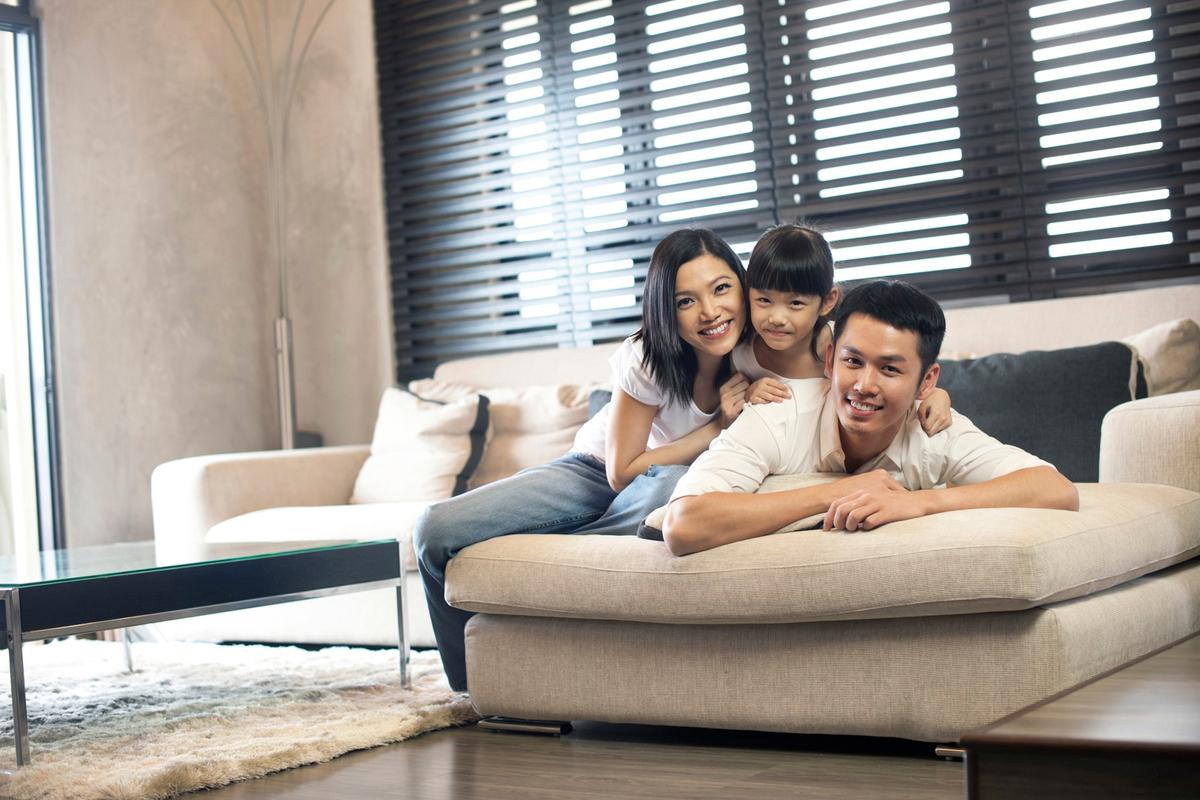 asian family in home.jpg