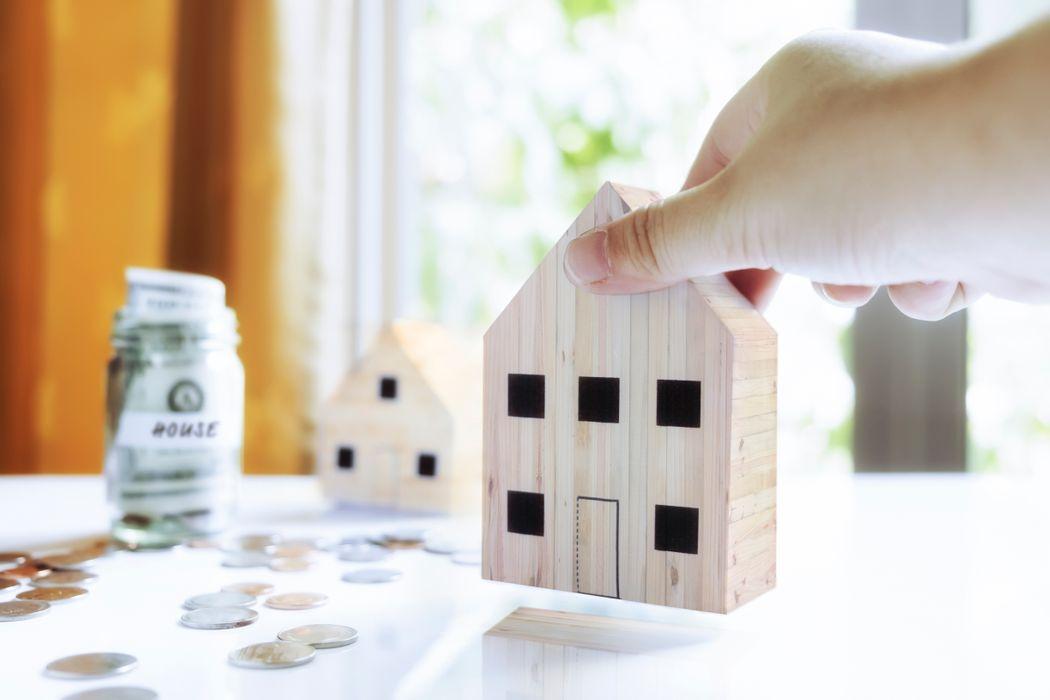mortgage-concept-2021-07-15-02-30-59-utc.jpg