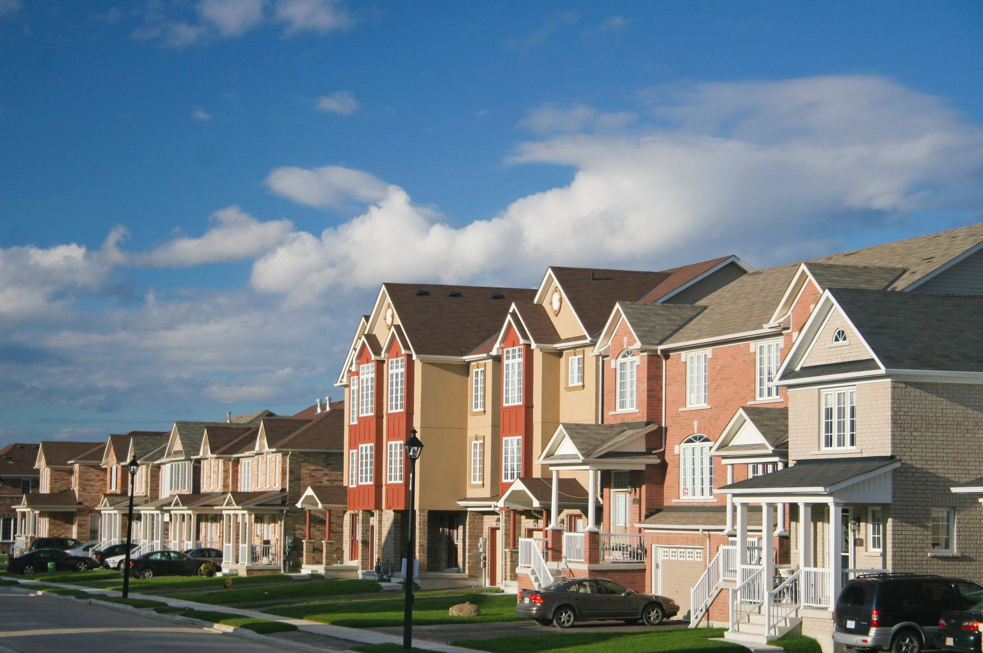 Nonconforming Loans and Jumbo Loans