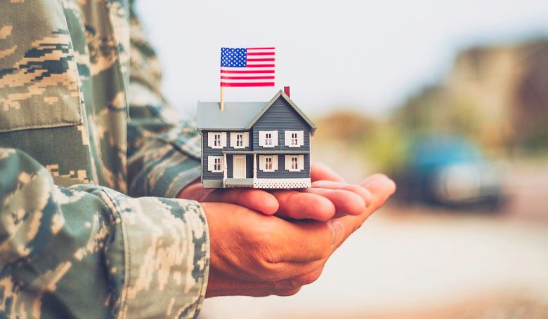 The Difference Between VA and FHA Mortgage