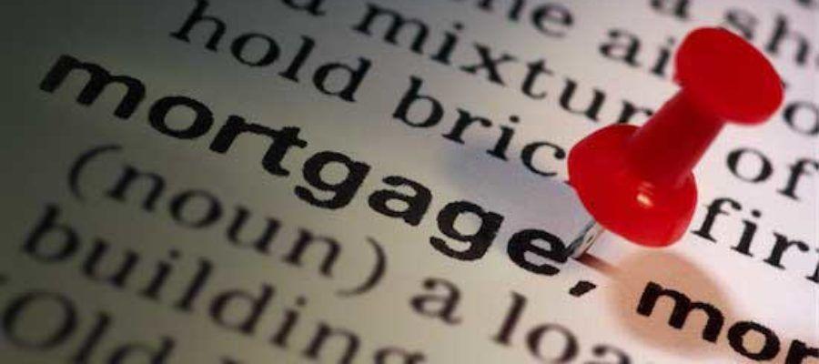 Mortgage-101-Article-900x400.jpg