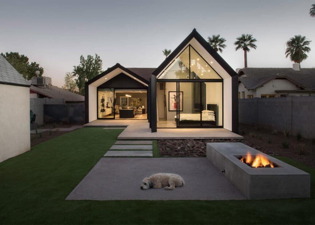 Best Home Loan Providers