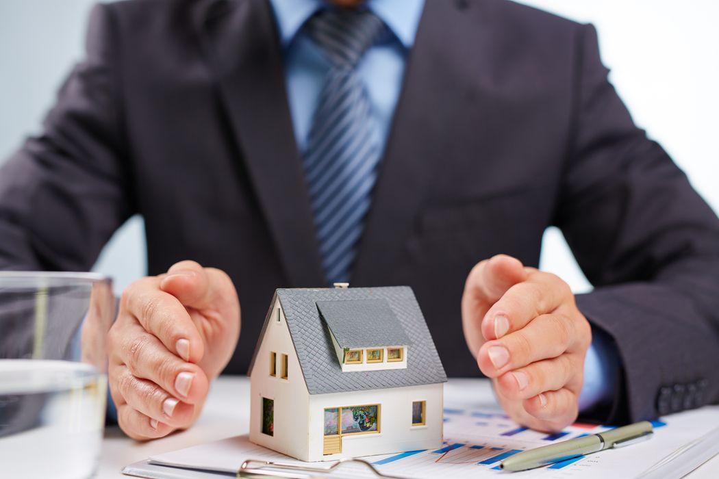 mortgage-for-house-2021-04-06-16-14-28-utc.jpg
