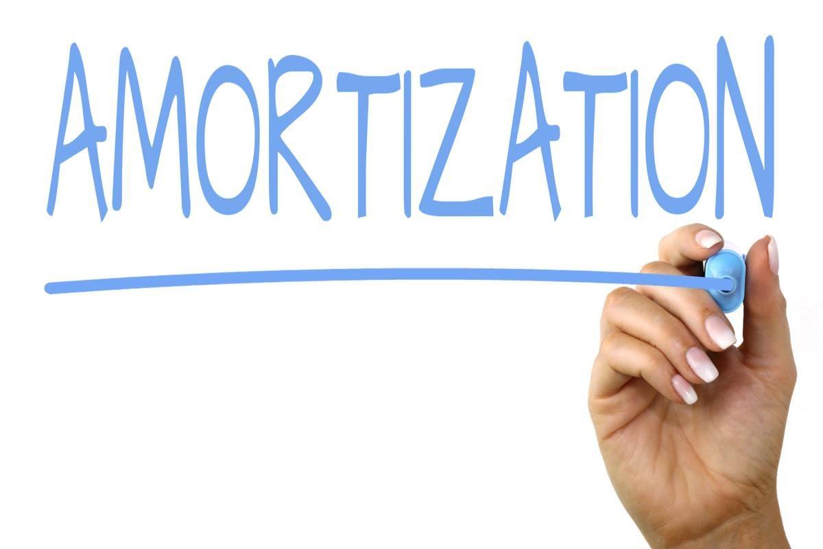 amortization.jpg