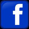 SunnyHill Financial Facebook