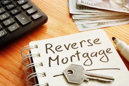 reverse-mortgage-covid-19.jpg