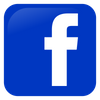 SunnyHill Financial Facebook