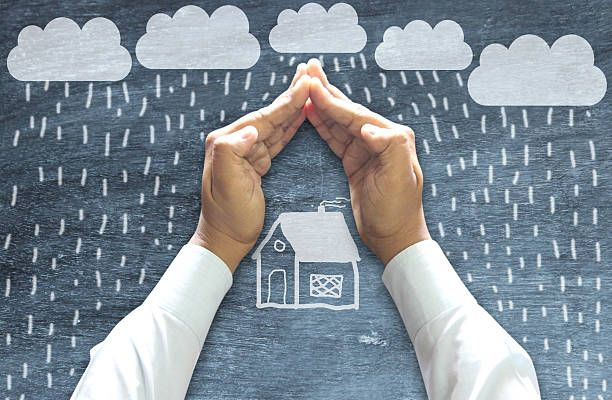 Changes to Your Home Insurance Policy
