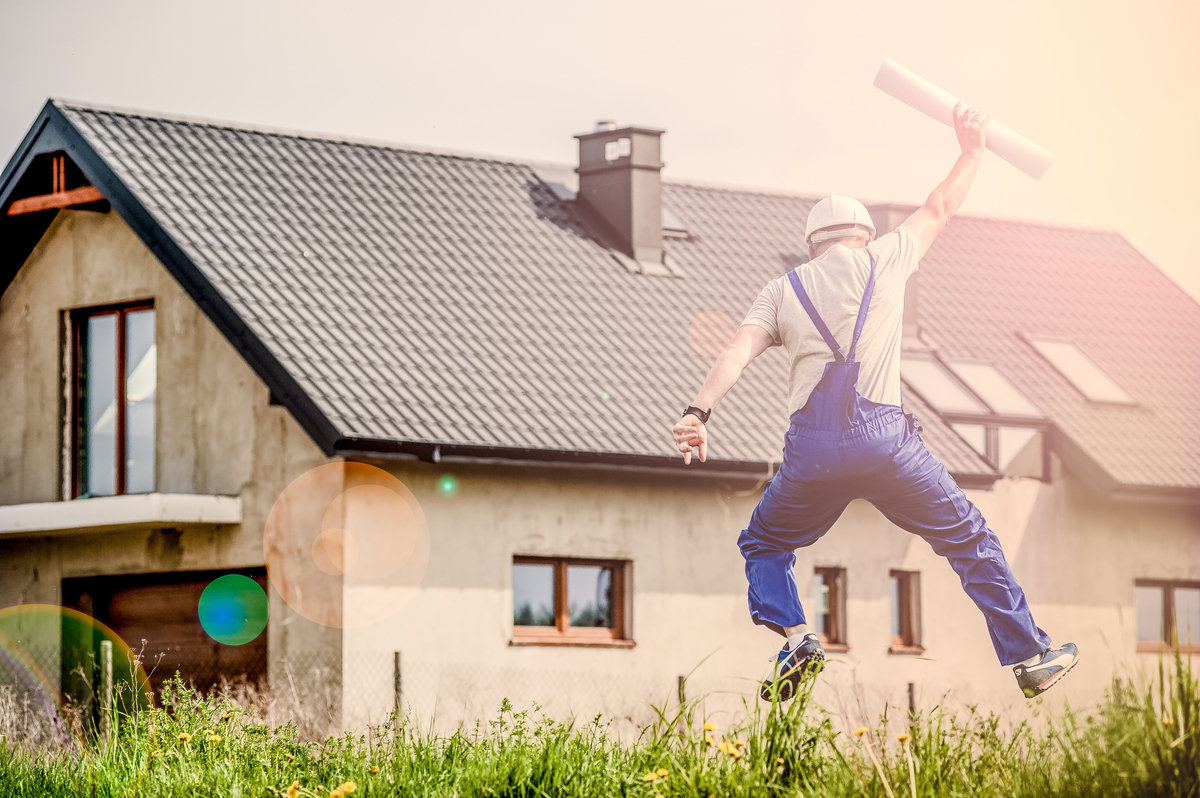 Why to Choose a Mortgage Broker for a Home Loan
