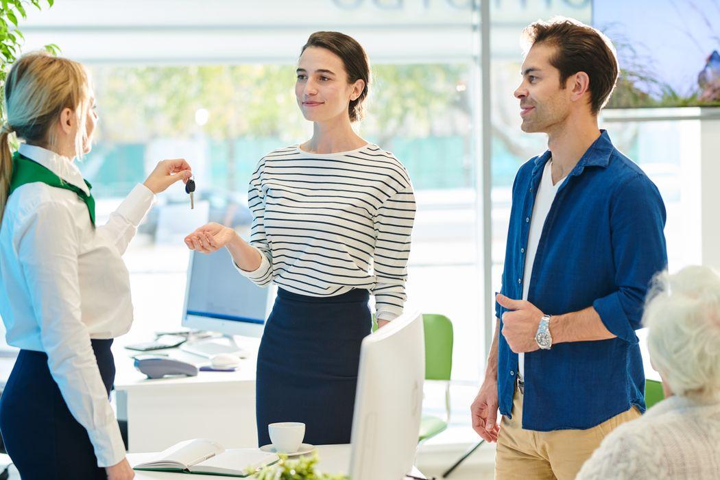 modern-couple-buying-house-with-mortgage-2021-04-05-23-09-33-utc.jpg
