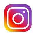 SunnyHill Financial Instagram