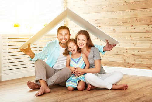 What are the Basics of an Appraisal on a Mortgage Loan?