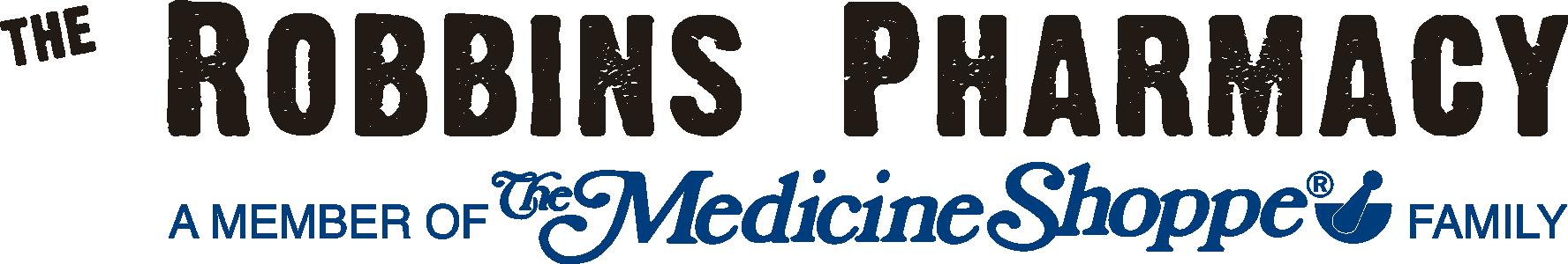 MSI - The Robbins Pharmacy