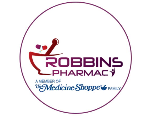 MSI - The Robbins Pharmacy