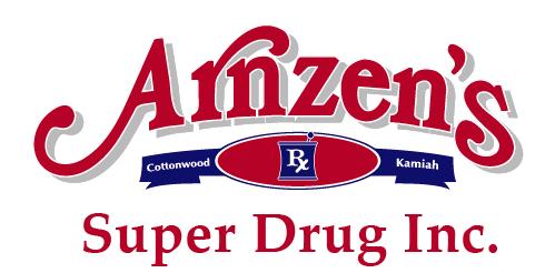 Arnzen's Kamiah Drug